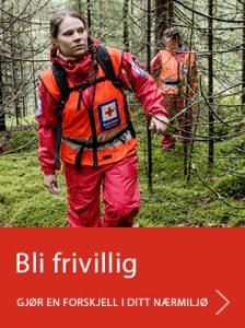 Bli-frivillig_rode_kors_Bannerformat-420hoyde-copy